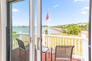 nantasket-beach-lodging-hull-ma-hotel-17