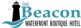 Beacon Waterfront Inn Logo